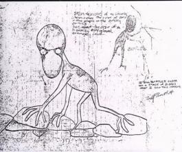 dover-demon-sketch