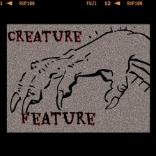 youtube-creature-feature-thumb