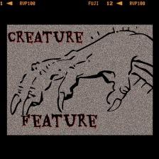 youtube-creature-feature-thumb
