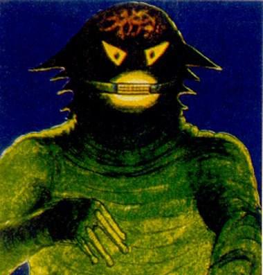 zanfretta-aliens