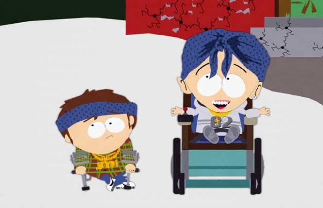 cripple.jpg?resize=656,422