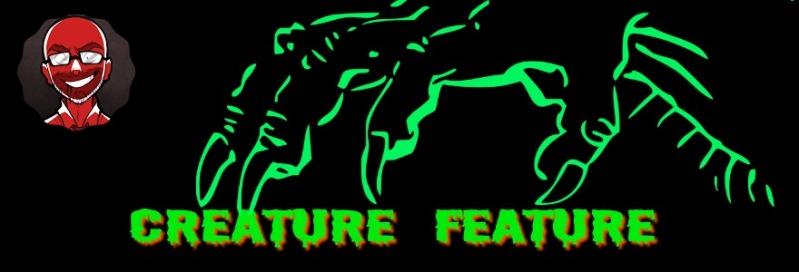 creature featured2 image