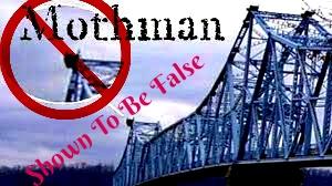mothman bridge2