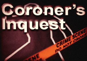 coronors inquest