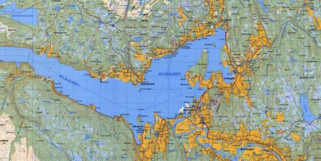 Selbu-Norway-Area-Map.mediumthumb