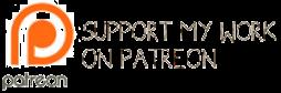 Patreon badge
