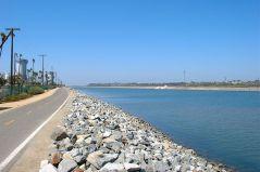 Santa_Ana_River_and_Path
